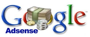 how much can you make with google adsense