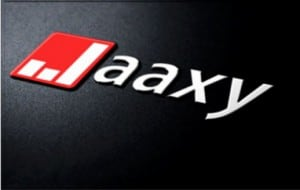 jaaxy keyword research tool, what is jaaxy