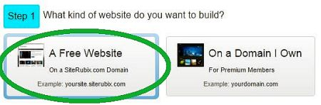step-one-what-type-of-website