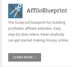 affilioblueprint affilorama program