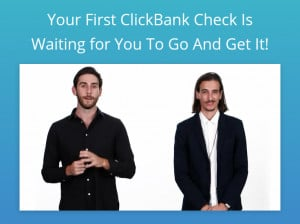 is clickbank university a scam