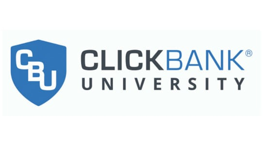 is clickbank university 2.0 a scam