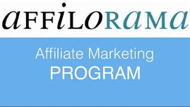 What is Affilorama? is affilorama a scam