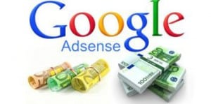 shoemoney add google adsense