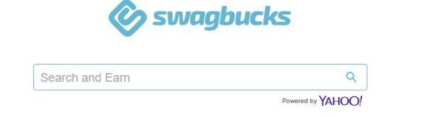 swagbucks search bar picture