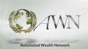 What is Automated wealth network 2.0