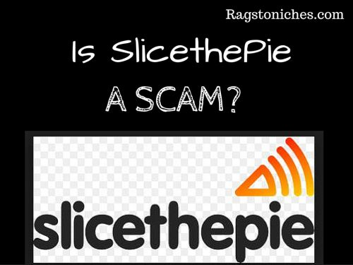 is slicethepieascam