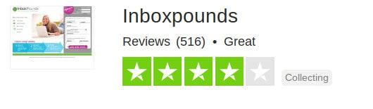 inbox pounds review legit