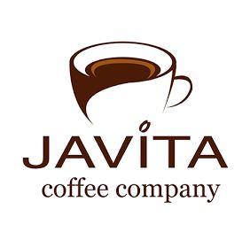 javita coffee company logo