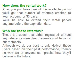 rented referrals neobux