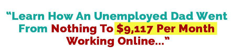 legit online jobs quote