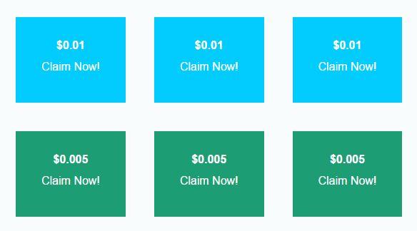 social cash robot cashclix