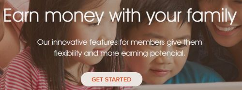 what is familyclix, is familyclix a scam