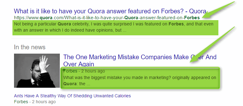 forbes features quora
