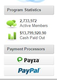 two dollar click payout