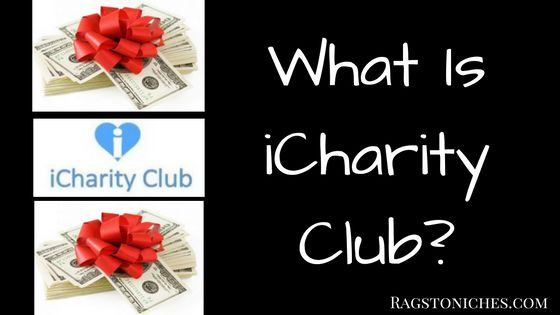what-is-icharity-club