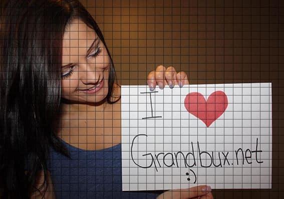 grandgrid grandbux