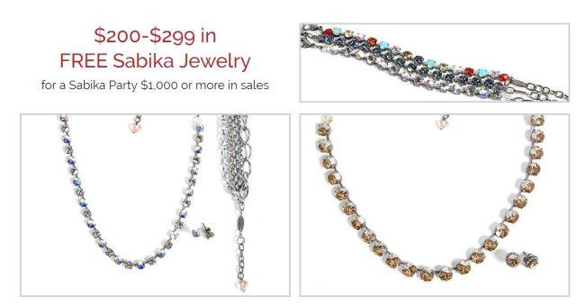 sabika jewellery
