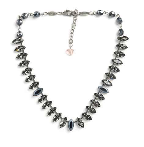 sabika necklaces