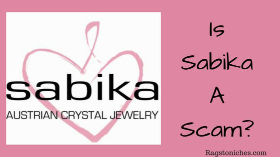 what is sabika a scam
