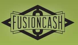 is fusion cash a scam or legit
