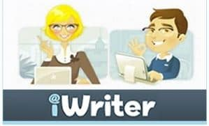 iwriter review is iwriter a scam