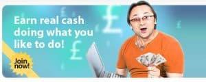 unique rewards cash guy