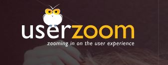 is userzoom safe and legit