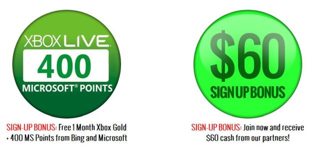gaming jobs online bonuses