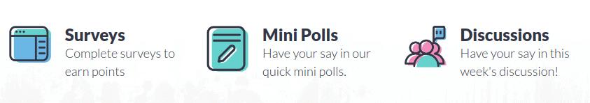 mindmover surveys