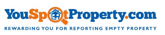 you spot property