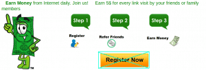 fix monthly income real scam