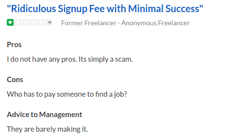 mommy jobs online scam