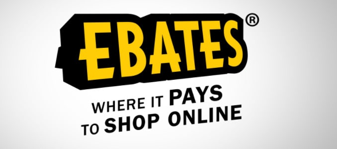 is ebates.com a scam or legitimate website