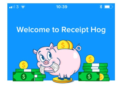 receipt hog review what is receipt hog