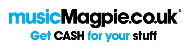what is music magpie scam or legit