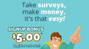 PointClub Survey Site? Simply Legit, Or Scam?