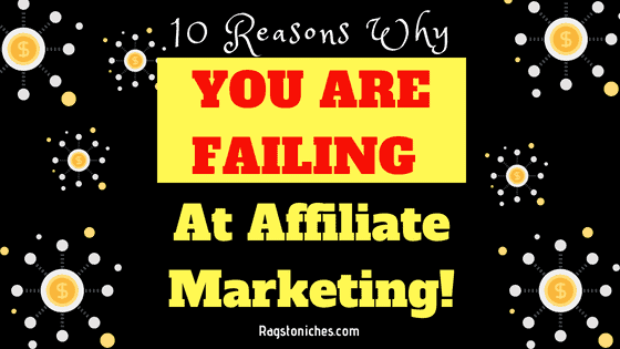 can you really make money affiliate marketing
