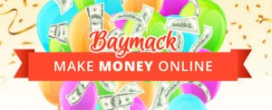 is baymack a scam or legit review