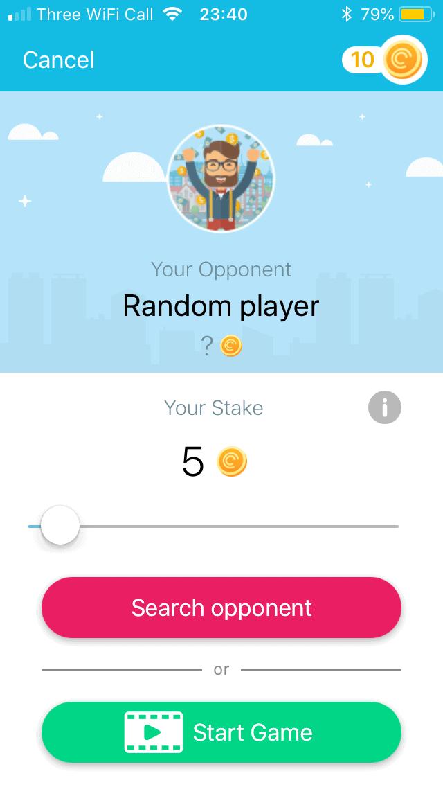 is cash quiz app legit