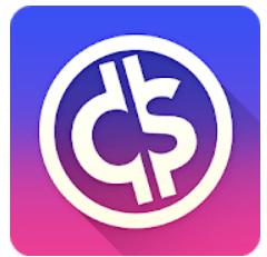 is cash show legit
