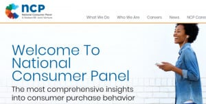 national consumer panel review legit or scam