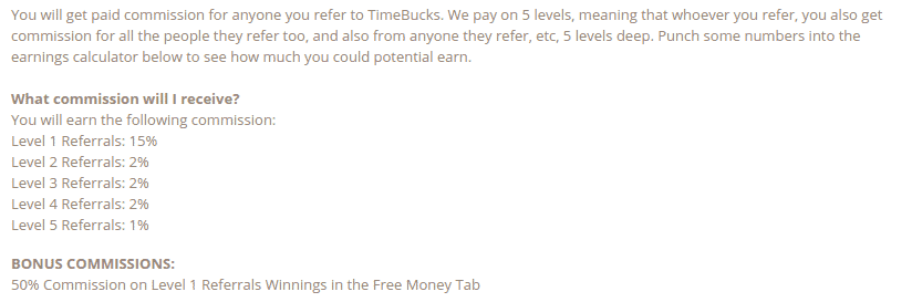 timebbucks referral program