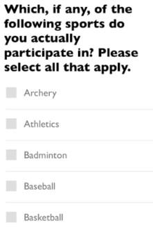 is iPoll surveys legit