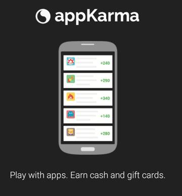 is appkarma legitimate