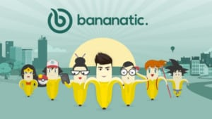 Bananatic review can you make money