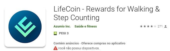 lifecoin review is it legit