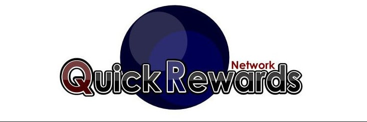 QuickRewards Review: what is it and how does it work!?