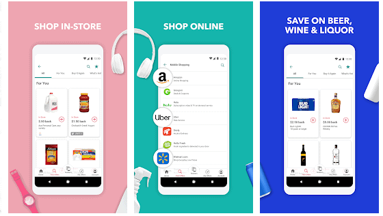 Ibotta App Review: Is It Legit? Can You REALLY Save Cash