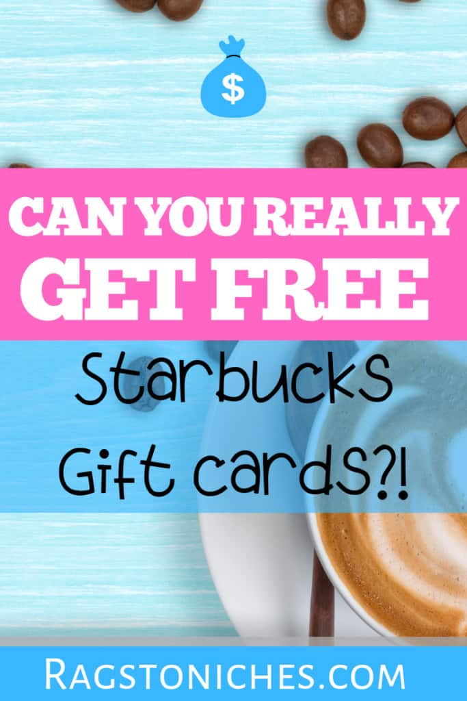 Get Free Gift Cards With Swagbucks And Save Money